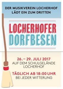 locherhofer_dorfbesen_2017